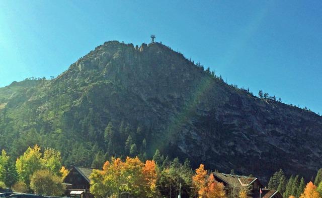 Tahoe Cross Country-1-5